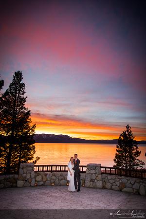 Cupertino Wedding Photographer