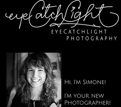 Subscribe to the eyeCatchLight Photography Stories!