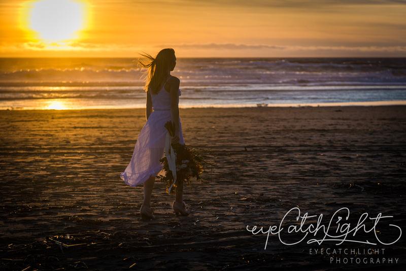 Los Altos Wedding Photographer