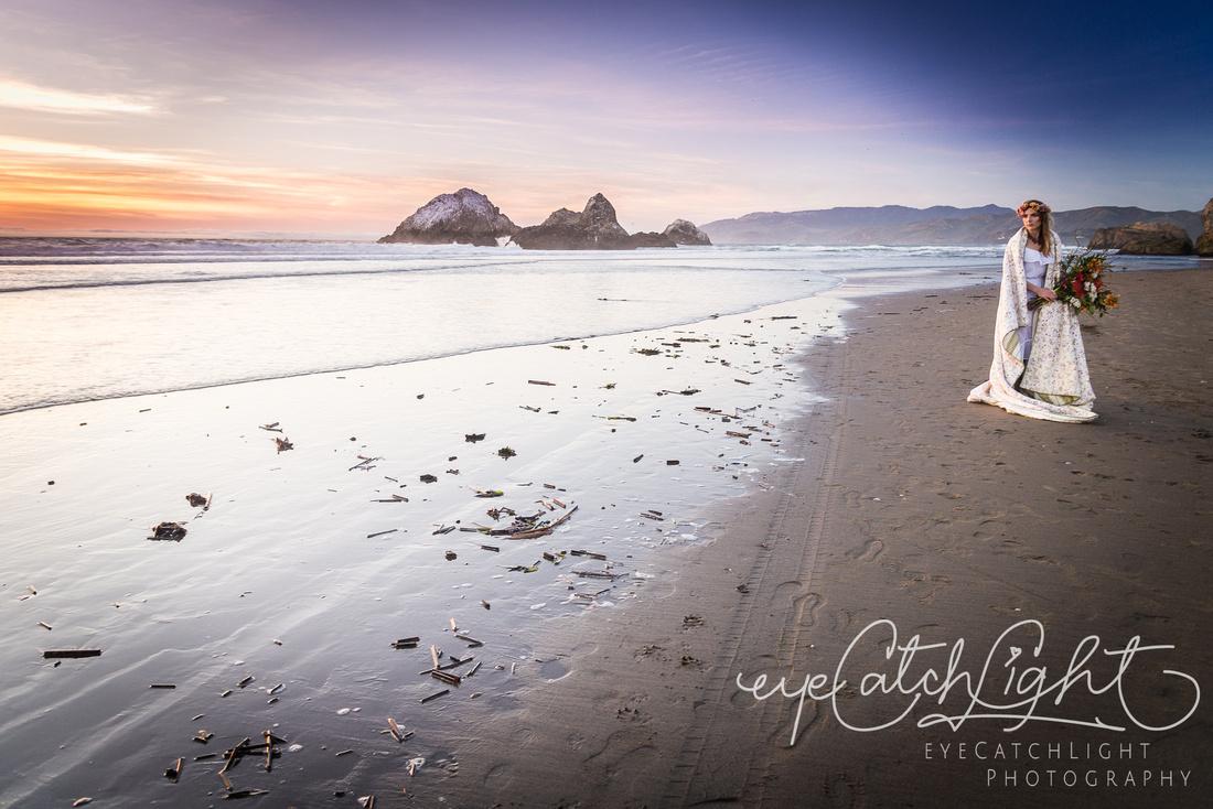 Stanford Wedding Photographer
