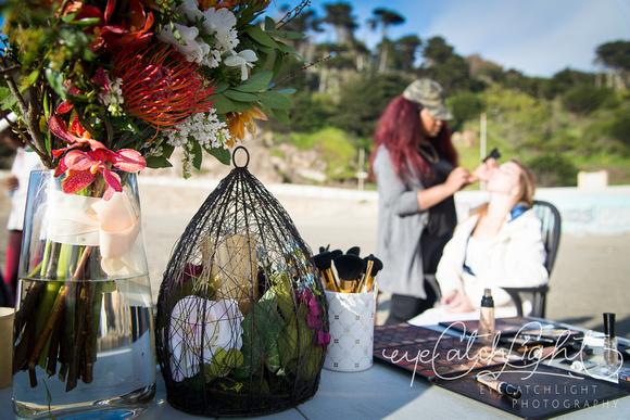 Sunnyvale Wedding Photographer